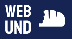 WEB UND BROT GMBH Logo