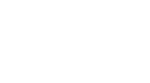 Web und Brot  Logo